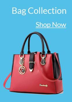 shop_banner_img7